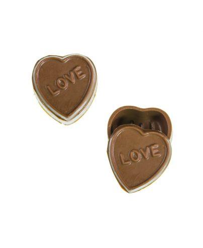 ac_prod_val_0003_tiny_love_heart_box_milk_7299
