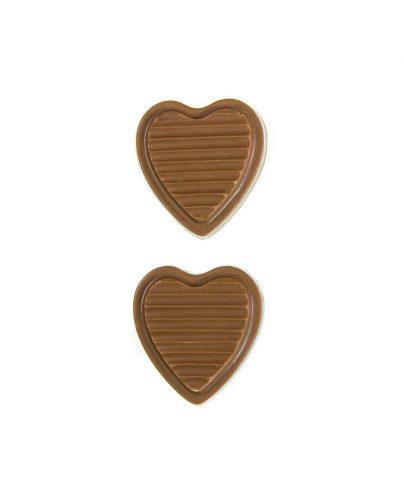ac_prod_val_0022_tiny_chocolate_hearts_milk_7319