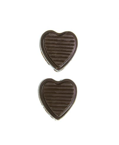 ac_prod_val_0023_tiny_chocolate_hearts_dark_7319