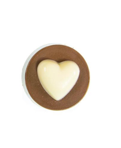 ac_prod_val_0046_heart_oreo_cookie_white_7293
