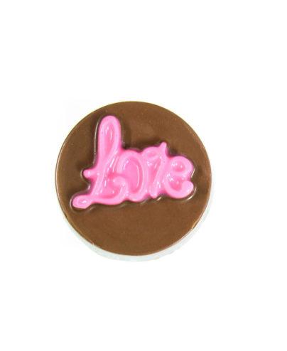 ac_prod_val_0049_love_oreo_cookie_pink_7293