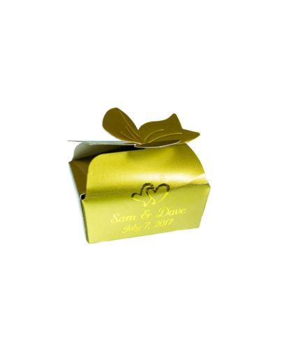 ac_prod_wedding_0002_gold_bow_wedding_box_7247