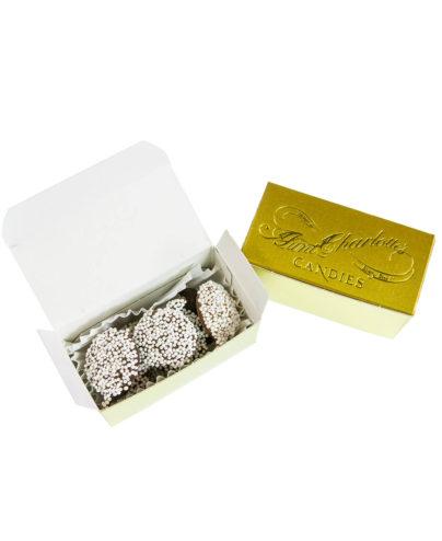 ac_prod_wedding_0004_three_piece_wedding_box_rectangular_7244