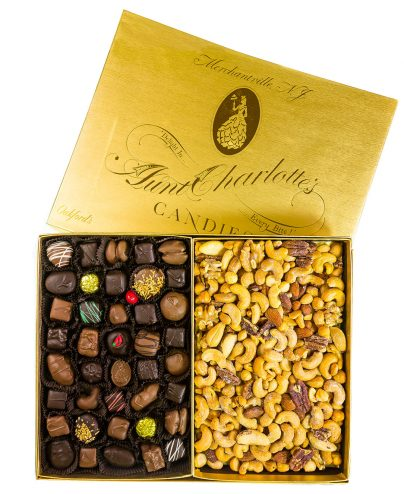 prod-bx_0021_auntcharlottes-boxed-0617-2lb-Gourmet-Assortment-7157