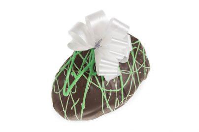 prod_e__0012_AuntCharlottes-candy-Easter-Dark Chocolate Vanilla Fudge Egg-4708