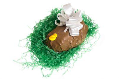 prod-e_0000_auntcharlottes-candy-easter-milk chocolate peanut butter egg-5080