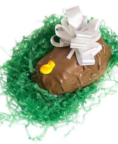 prod-e_0000_auntcharlottes-candy-easter-milk chocolate peanut butter egg-5080