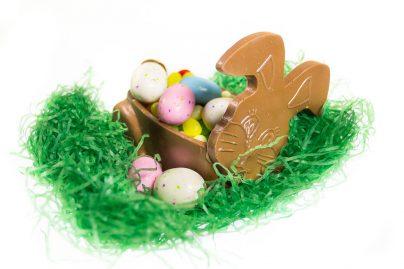 prod-e_0002_auntcharlottes-candy-easter-milk chocolate bunny dish-5084