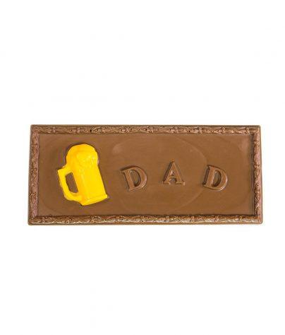 ac_prod_dads_0001_dad_chocolate_plaque_milk_7278