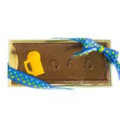 ac_prod_dads_0002_dad_chocolate_plaque_milk_7276