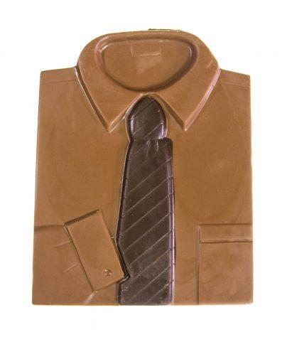ac_prod_dads_0003_chocolate_shirt_mold_milk_7275