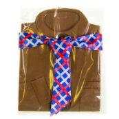 ac_prod_dads_0004_chocolate_shirt_mold_milk_7273