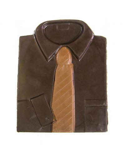 ac_prod_dads_0005_chocolate_shirt_mold_dark_7272