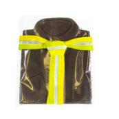 ac_prod_dads_0006_chocolate_shirt_mold_dark_7270