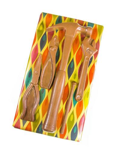 ac_prod_dads_0012_large_chocolate_tool_set_7268