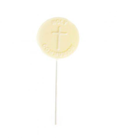 ac_prod_hc_0003_holy_communion_pop_white_7209