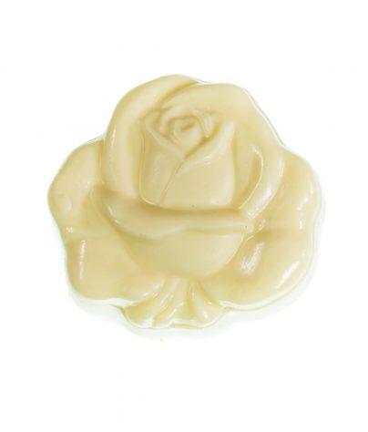 ac_prod_val_0001_white_chocolate_rose_box_7296