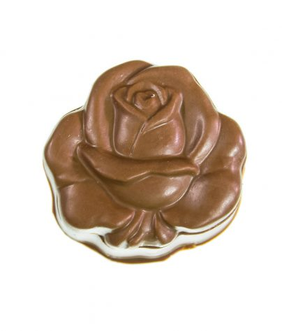 ac_prod_val_0008_milk_chocolate_rose_box_7305