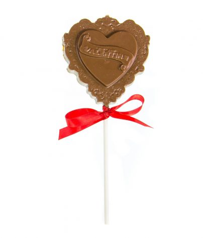 ac_prod_val_0020_be_my_valentine_pop_7318