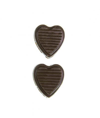 ac_prod_val_0023_tiny_chocolate_hearts_dark_7319