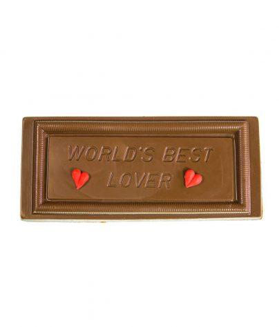 ac_prod_val_0036_worlds_best_lover_plaque_7333