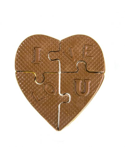 ac_prod_val_0037_chocolate_heart_puzzle_7335
