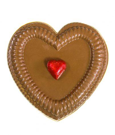 ac_prod_val_0039_chocolate_heart_plaque_7337