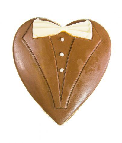 ac_prod_val_0042_large_chocolate_tuxedo_heart_box_7340