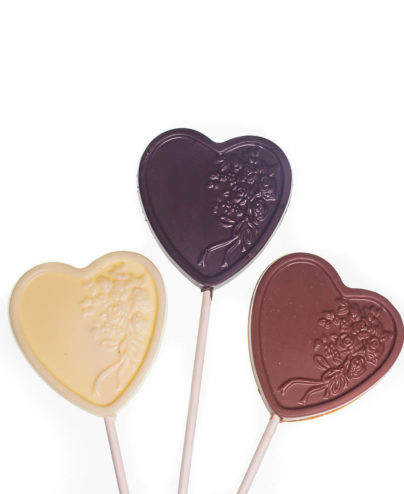 ac_prod_valentine_0050_auntcharlottes-candy-8085