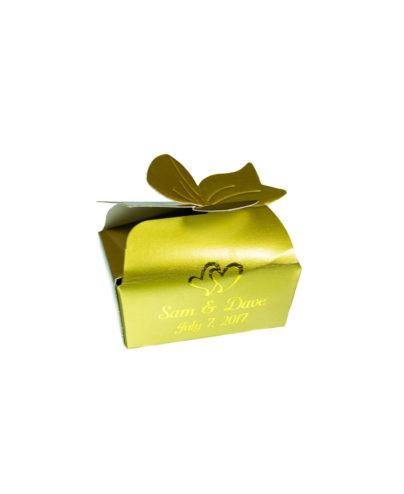 ac_prod_wedding_0002_gold_bow_wedding_box_7247