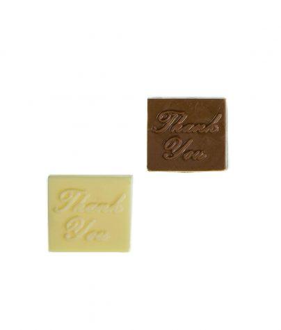 ac_prod_wedding_0015_tiny_thankyou_plaques_7222