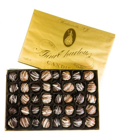 prod-bx_0012_auntcharlottes-boxed-0617-Chocolate-Covered Cherries-7107