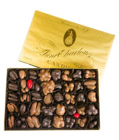 prod-bx_0013_auntcharlottes-boxed-0617-Choc-Covered-Nuts-Assortment-7116