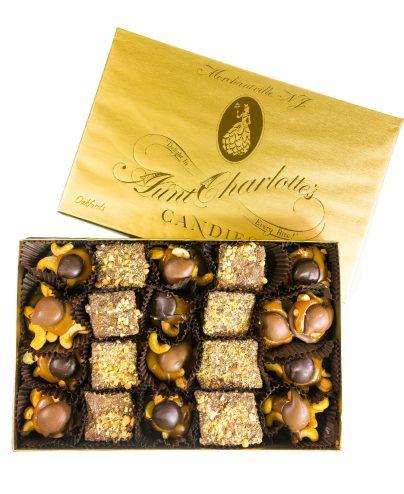 prod-bx_0017_auntcharlottes-boxed-0617-cashew-crabs-almond butter Crunch-7131