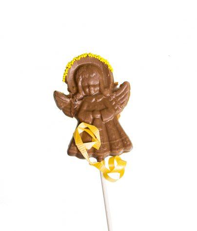 Chocolate Angel Pop_AC-0847