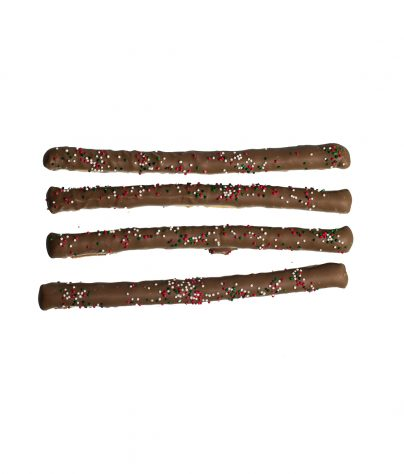 Chocolate Pretzel Rods_AC-0953