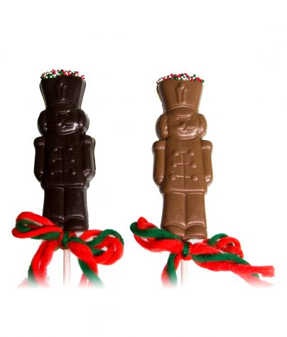 Chocolate Soldier Pops_AC-0858