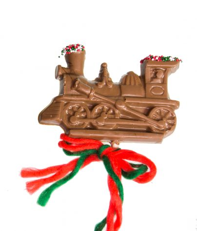 Chocolate Train Pop_AC-0837 copy