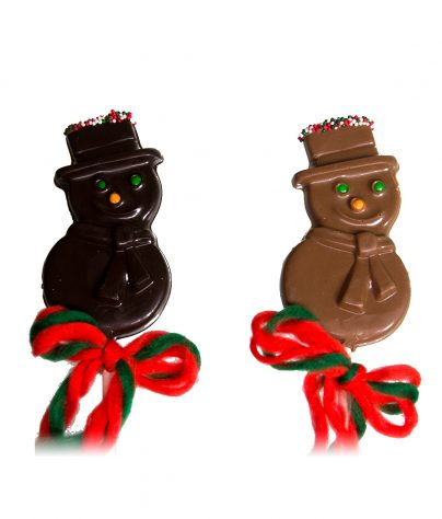 Chocolate _AC-0860