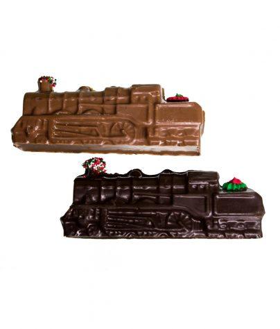 Hollow Chocolate Train_AC-0886