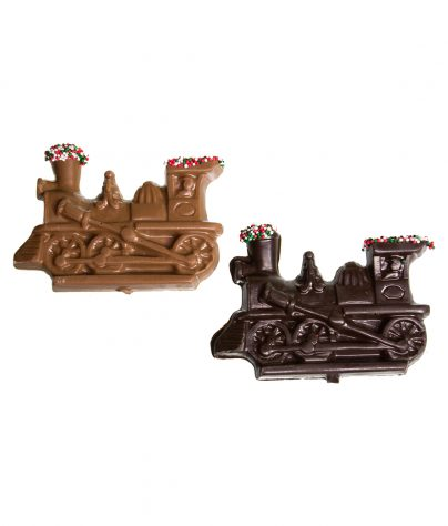 Solid Chocolate Trains_AC-0835
