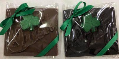 Irishchocolateplaque