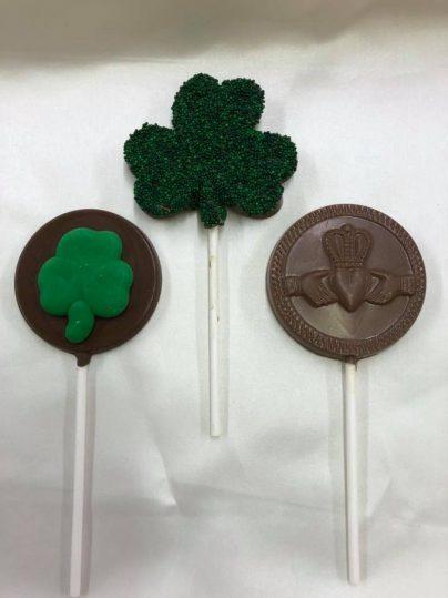 Irishpops2